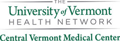 UVM Medical logo