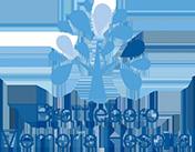 Brattleboro Hospital Logo