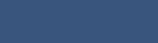 Northwestern Counseling logo