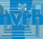 NVRH logo