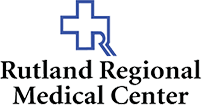 Rutland Medical logo