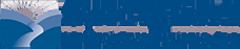 Springfield medical logo