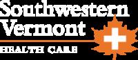 Southwestern Medical Logo